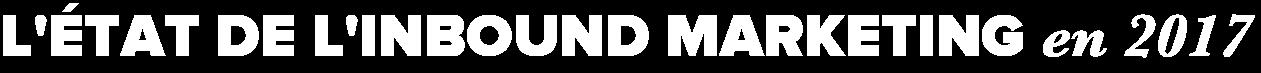 SOI-logo-french-v2 white-12.png